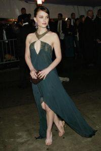 natalie-portman-robe-style