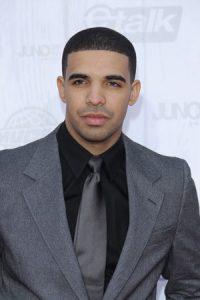 Drake Taille