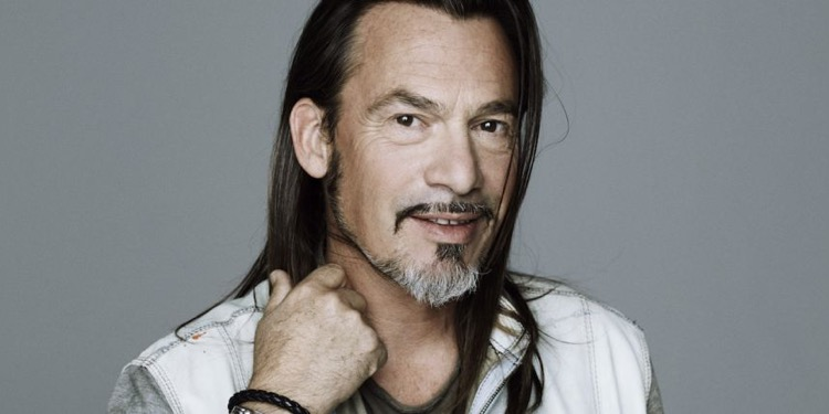florent pagny taille poids style et ge taille des stars. Black Bedroom Furniture Sets. Home Design Ideas