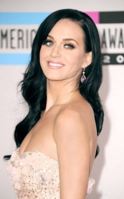 katy-perry-taille