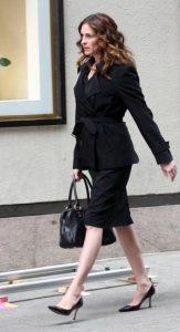 Julia Roberts Look