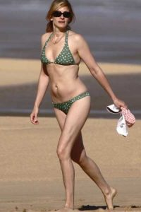 Julia Roberts Poids Bikini