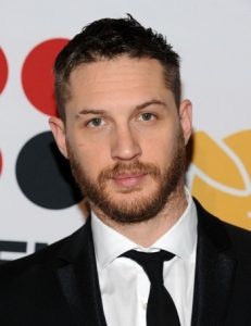 tom-hardy-taille