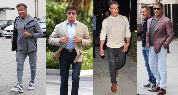 sylvester-stallone-style